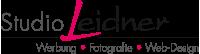 Ihr Fotograf in Idstein und Umgebung